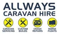 Allways Caravan Hire
